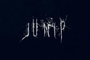 Junip Album Artwork