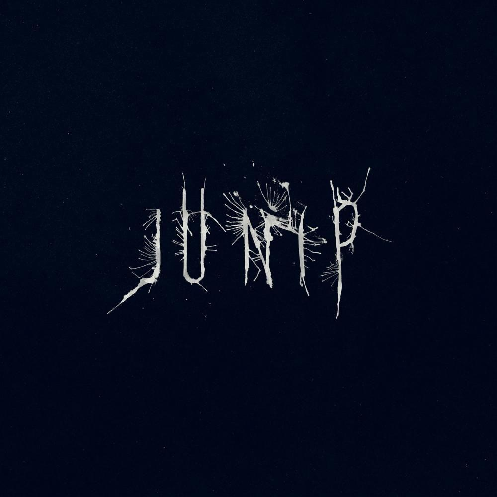 Junip Artwork