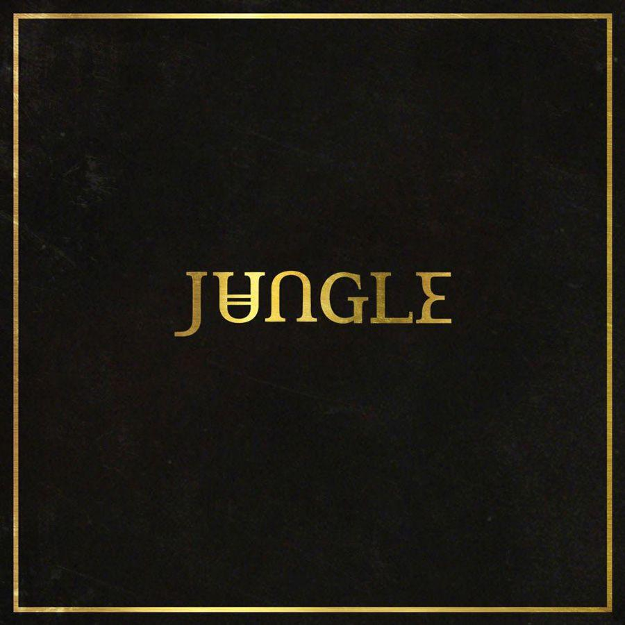Jungle Artwork