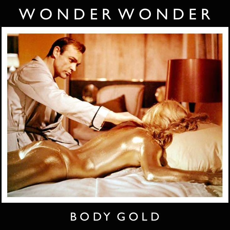 WW_Body Gold_Artwork