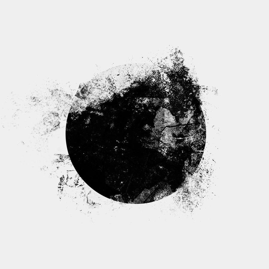 Zola Blood Meridian EP Artwork