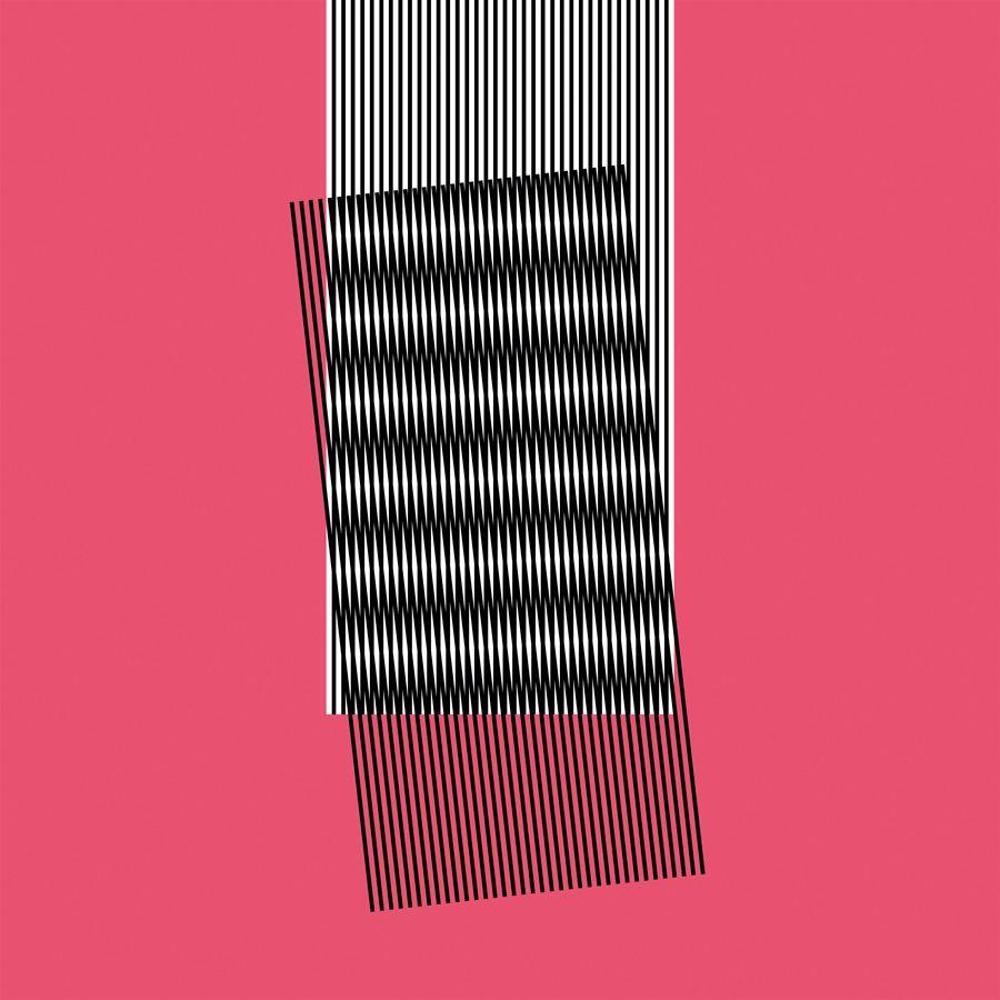 Hot Chip - Why Make Sense? Artwork