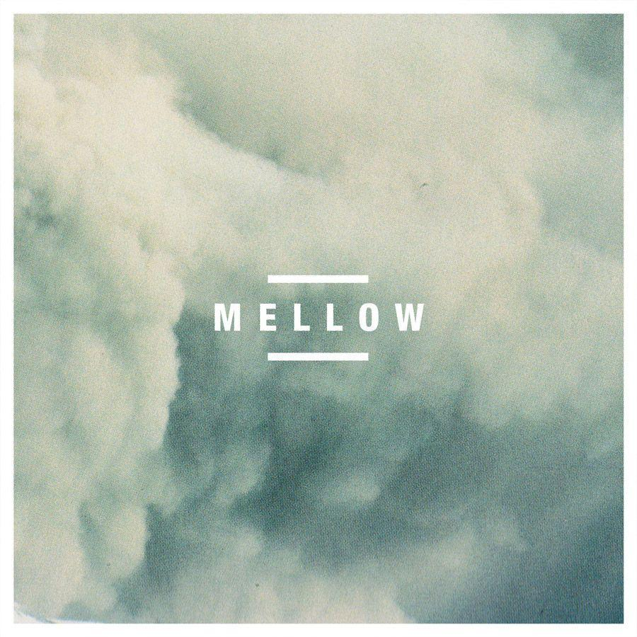 YellowStraps x Le Motel - Mellow artwork