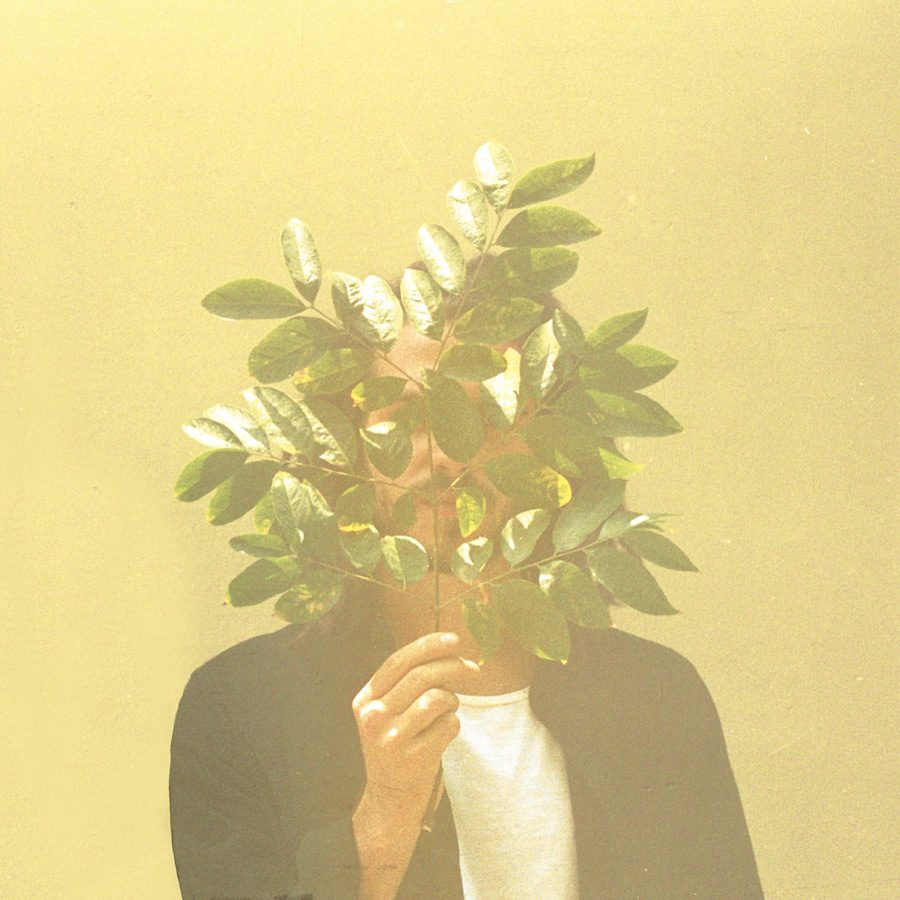 FKJ - French Kiwi Juice artwork